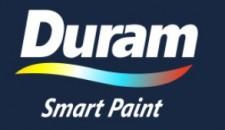 Duram paints