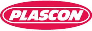 plascon paints