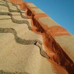 Membrane Free Waterproofing